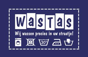 De Wastas